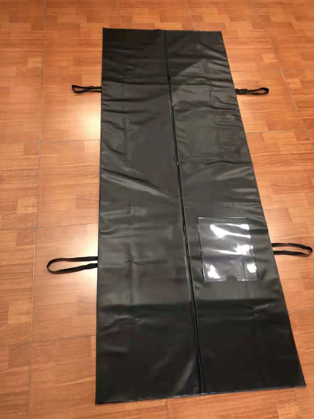PVC Corpse Cadaver Body Bags for Dead Bodies