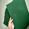Best Price Artificial Christmas Products PVC Green Sheet PVC Film