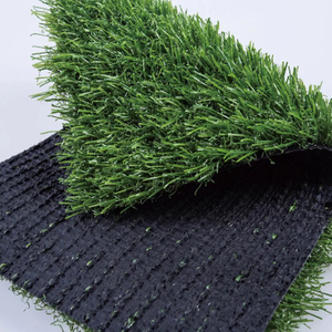 Plastic Artificial Carpet Grass/Turf Film Sheet Roll